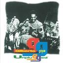 Gilberto Gil - Si tio do Pica Pau Amarelo Ao Vivo Bonus Track