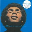 Gilberto Gil - Se Eu Quiser Falar Com Deus