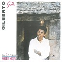 Gilberto Gil - Nos barracos da cidade Barracos Remix