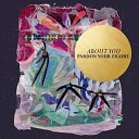 About You - Pardon Your Figure Radio Edit