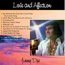 Jimmy Dee - Midnight Lady