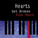 Dave Hearn - Forever in My Heart
