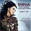 Inna - Club Rocker Sagi Abitbul Remix Edit
