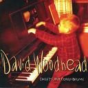 David Woodhead - One Two Step