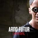 Arno Futur - Mon amour