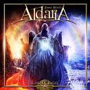 Aldaria - Trail of Tears