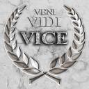 Vice - Where Do I Belong Album Mix