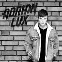 Adrian Lux