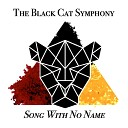 The Black Cat Symphony - Song With No Name