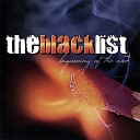 The Black List - I Don t Need You