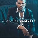 Giovanni Galletta - Vengo a Napule stasera