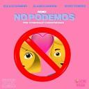 No Podemos (Remix)