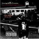 2pac 2Pac Tupac Eminem The Notorious B I G Biggie Eazy E Outlawz Madonna Tim Booth - 2Pac Rain Turn To Sunshine Senator Mixes