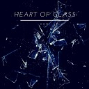 Domi - Heart of Glass