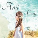 Ami - Forget You Not