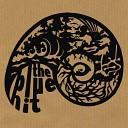 The Blue Hit - Siren Song