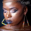 Yanga - Little Girl