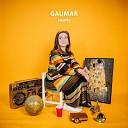 GAUMAR - Mon amour