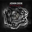 JOHN DOE - Проснись