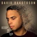 David Rakotoson - Thirty