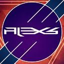 Alex S - MLG Dynamo