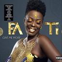 Fati - The One