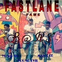 Fastlane - Umsweko