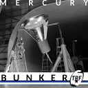 TRF - Mercury Bunker People of the Future