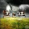 3Логия13 - Мир Сошел с ума