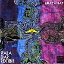 Huaya nay feat Tr nsito Amagua a - Dar