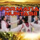 Formatia Nuntasii - Mo Facut Mama Asa
