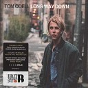 Tom Odell - Another love (Ben Delay Edit)
