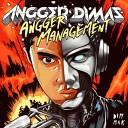 Steve Aoki Angger Dimas - Annihilation Army original mix