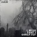 Psalm - I Wish That I Could Fly