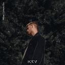 KEV - Moments (Filatov & Karas Remix)