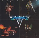 Van Halen - There s Only One Way To Rock
