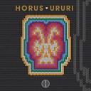 Horus - Ururi