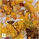 Color (feat. Jineau)