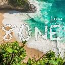 8ONE feat DJ Luane - Low