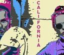 Cali Fornia - California (DJ DimixeR & Mike Prado remix)