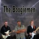The Boogiemen - Hookey