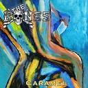 The Bones - Plaything