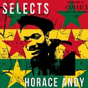 Horace Andy - My Guiding Star