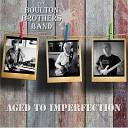 The Boulton Brothers Band - Saving Grace