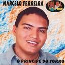 Marcelo Ferreira - Um Sonho de Amor