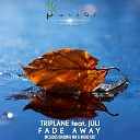 Fade Away (feat. Juli) - Single