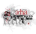 A Ha - Celice Paul Van Dyk s Radio Edit