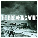The Breaking Wind - Red House