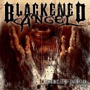 Blackened Angel - Alone