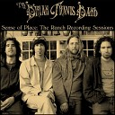 The Brian Travis Band - The Journey
